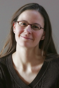 Rachel Subchyshyn Canadian Certified Counsellor, B.A., M.Ed